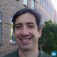 Adam Schindler - PhD - Molecular and Cell Biology - Subject Matter Expert from Kolabtree