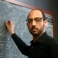 Joshua Cooper - Doctor of Philosophy (Ph.D.) -Mathematics and Computer Science - Subject Matter Expert from Kolabtree