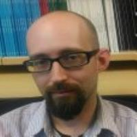 Richard David Hayward - Postdoctoral Fellowship - Psychiatry and Behavioral Sciences - Subject Matter Expert from Kolabtree