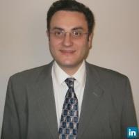 Dinos Stogias - MSc Biotechnology - Subject Matter Expert from Kolabtree
