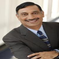 Nagendra Rangavajla - PhD Food Science - Subject Matter Expert from Kolabtree
