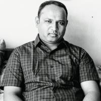 Bhagwan Rekadwad - Ph.D. - Subject Matter Expert from Kolabtree