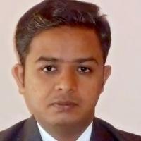 Madhukar Dama - PhD - Subject Matter Expert from Kolabtree