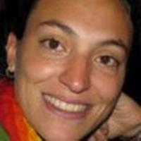 María Eugenia Utgés - Data Science specialization (online) - Subject Matter Expert from Kolabtree