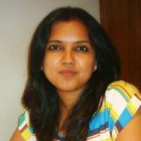 Aritri Dutta - Phd Scholar - Zoology - Subject Matter Expert from Kolabtree