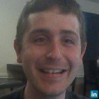 Ryan Barnes - Doctor of Philosophy (Ph.D.) - Economics - Subject Matter Expert from Kolabtree