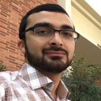 Jalil Kazemitabar - PhD in Statistics - Subject Matter Expert from Kolabtree