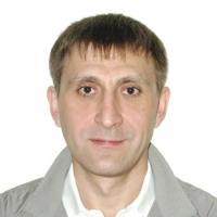 Andrey Bayanov, MD, Phd - Psychiatrist - Subject Matter Expert from Kolabtree