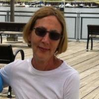 Lorna Lippes - Masters Library Science - Subject Matter Expert from Kolabtree
