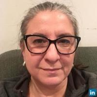 Heather Dubnick - MS, Library and Information Science - Subject Matter Expert from Kolabtree