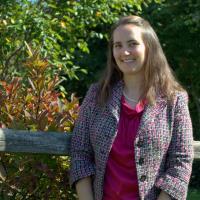 Liesel Seryak - PhD - Environmental Health Sciences - Subject Matter Expert from Kolabtree