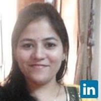 Amita Kush Mehrotra - PhD - Genetics - Subject Matter Expert from Kolabtree