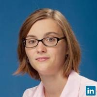 Alena Bartakova - M.D. - Medecine - Subject Matter Expert from Kolabtree