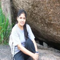 Ruchika Yadav - PhD - Physics - Subject Matter Expert from Kolabtree