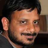 Vikash Verma - Ph.D. - Subject Matter Expert from Kolabtree