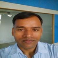 Rameswar Pal -  - Subject Matter Expert from Kolabtree