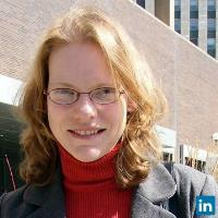 Tanja Godecke -  - Subject Matter Expert from Kolabtree