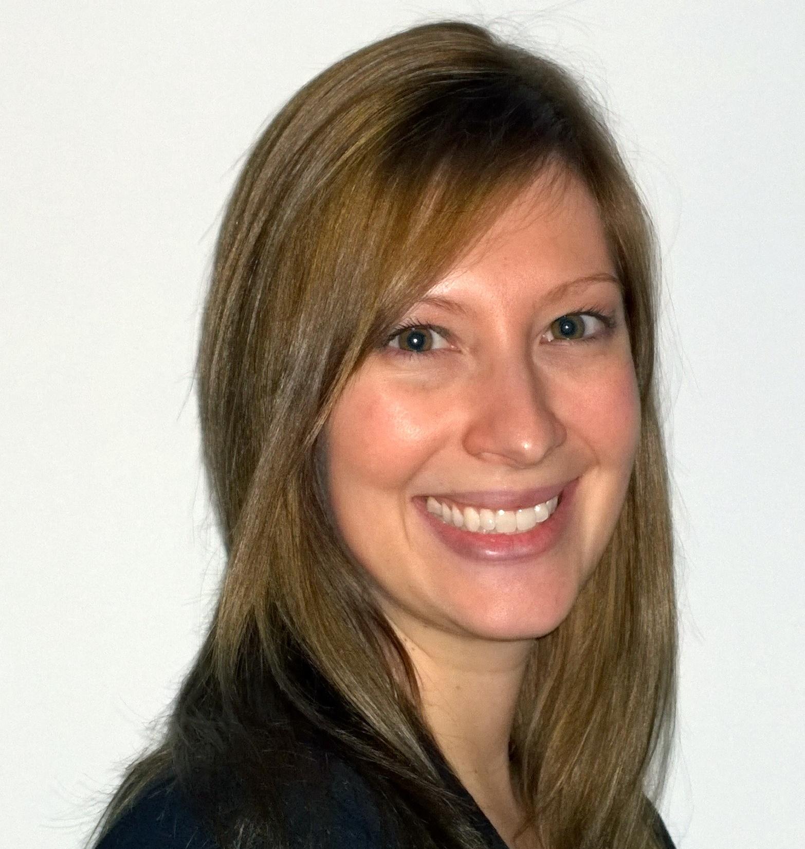 Ashlea Klahr - Clinical Psychology Intern - Psychiatry - Subject Matter Expert from Kolabtree