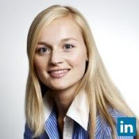 Carolin Wernicke - Ph.D. in Marketing - Subject Matter Expert from Kolabtree