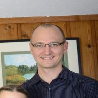Richard Kublik - Ph.D. - Engineering Sciences and Applied Mathematics - Subject Matter Expert from Kolabtree
