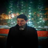 Alexander Botev - PhD Machine Learning - Subject Matter Expert from Kolabtree