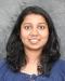 Gautami Newalkar - Master of Science - Chemical and Biomolecular Engineering - Subject Matter Expert from Kolabtree