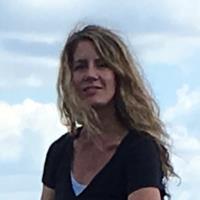 Lisa B Kramer - N/A - Subject Matter Expert from Kolabtree