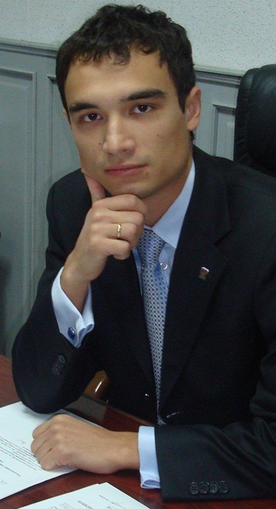 Timur Mishakin -  - Subject Matter Expert from Kolabtree