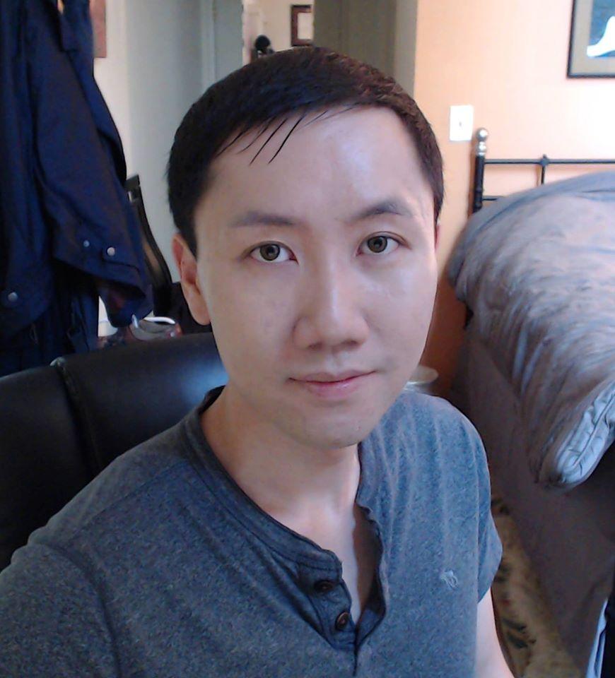 Jason Wong - Doctor of Science - Subject Matter Expert from Kolabtree