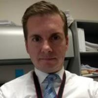 John Mccool - Master of Arts - Subject Matter Expert from Kolabtree
