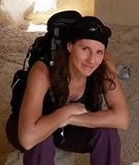 Sharlynn Sweeney - MLIS - Library and Information Studies - Subject Matter Expert from Kolabtree