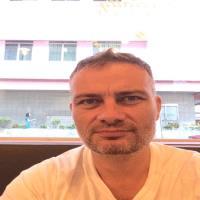 Christopher Taylor - PhD - Subject Matter Expert from Kolabtree