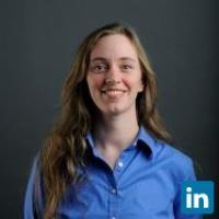 Megan Fisklements - Ph.D. - Food Science & Technology - Subject Matter Expert from Kolabtree