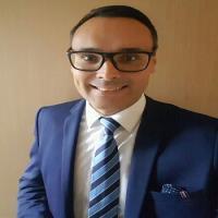 Giedrius Vanagas - PhD (Public Health, Health Economics) - Subject Matter Expert from Kolabtree