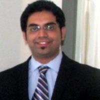 Vineet Mahajan - PhD - Subject Matter Expert from Kolabtree