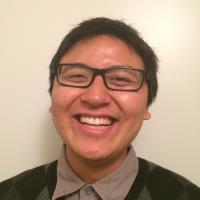 Bryan Le - Ph.D., Food Science - Subject Matter Expert from Kolabtree