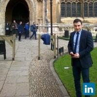 Mehdi Javanbakht - PhD Health Economics - Subject Matter Expert from Kolabtree