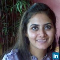 Imit Kaur, Phd - Ph.D. - Subject Matter Expert from Kolabtree