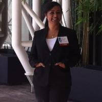 Maya Raghunandan, Ph.D - Ph.D - Biochemistry, Molecular Biology and Biophysics - Subject Matter Expert from Kolabtree