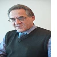 Evgeny Savin -  - Subject Matter Expert from Kolabtree