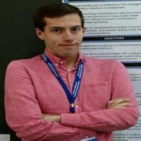 Jake Morgan - PhD - Health Policy and Management - Subject Matter Expert from Kolabtree