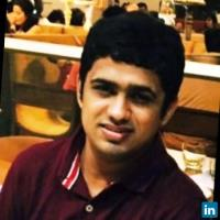 Sugosh Prabhu - Postdoctoral Researcher - Division of Molecular Imaging and Photonics - Subject Matter Expert from Kolabtree