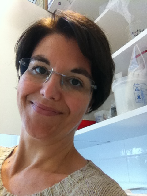 Dora Pereira - PhD - Food Biosciences - Subject Matter Expert from Kolabtree
