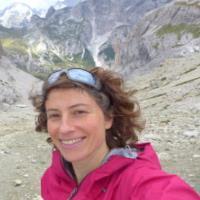 Isabel Garcia-Hermosa - Doctorate - Subject Matter Expert from Kolabtree