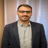 Guerrino Macori - PhD - Subject Matter Expert from Kolabtree