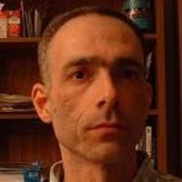 Ilan Dan-Gur - Master of Science - Electrical & Computer Engineering - Subject Matter Expert from Kolabtree