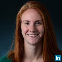Sarah Wherry - PhD - Exercise and Wellness - Subject Matter Expert from Kolabtree