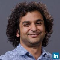 Harinder Singh (Grewal), Ph.D. - Ph.D - CardioVascular Research Centre (CVRC) - Subject Matter Expert from Kolabtree