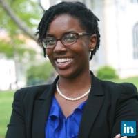 Makendra Umstead, Phd - PhD - Subject Matter Expert from Kolabtree