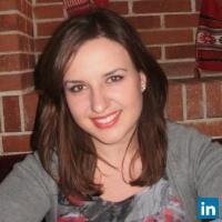 Blerina Spahiu - PhD - Department of Informatics, Systems and Communication - Subject Matter Expert from Kolabtree